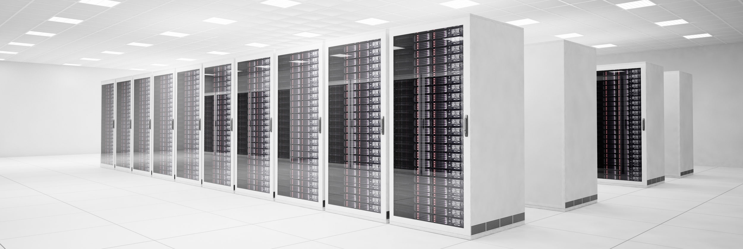 data_center_hosting_colocation_cpq_salesforce